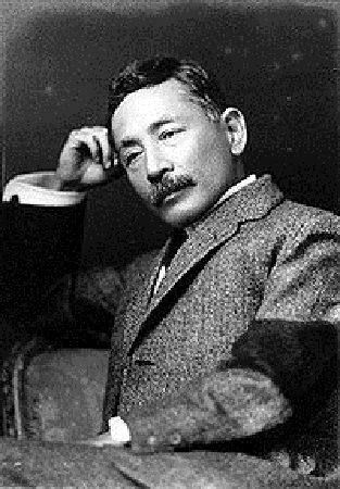 200px-Natsume_Soseki_photo.jpg漱石.jpg-1.jpg
