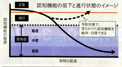 Scan_9月-23-2014-11-22-49-533-PM.png-555.png16660.png
